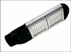Flood LED Light